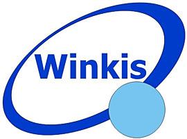 Winkis
